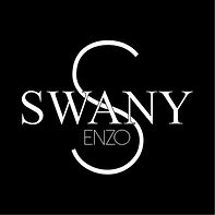SWANY ENZO PRET A PORTER TULLE EN CORREZ