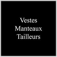 VESTES MANTEAUX TAILLEURS FEMMES SWANY E