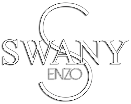 LOGO SWANY BISEAUTE.png