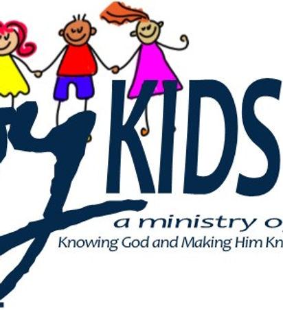 kids club feb 2019.jpg