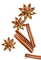 spices_edited.png