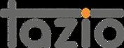 tazio-logo-master_0.png