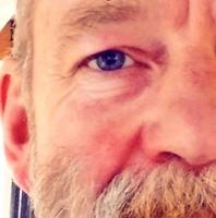 Craig McGregor testimonial for HR Tech Copy