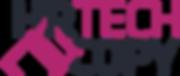 HRTC-Logo.png