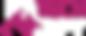 HRTC-Logo-WT.png