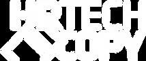 HRTC-Logo-WHITE.png