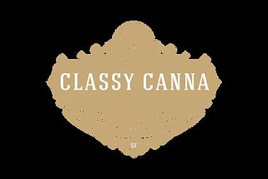 ClassyCanna3.png