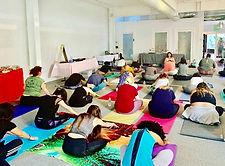 Ganja Yoga Two.07.20.19.jpg