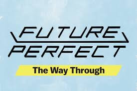 The Benefits of Contemplating Death, Future Perfect Podcast, Aug 12, 2020
