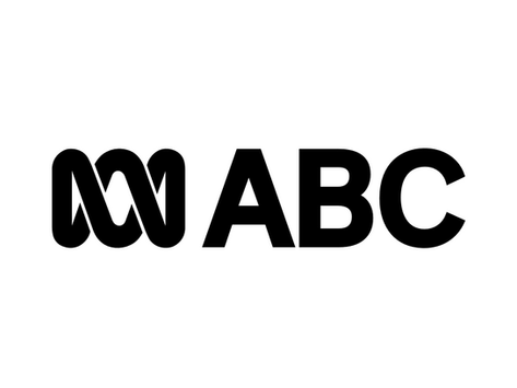 On AI & Buddhism, ABC Australia National Radio, Aug 16, 2020