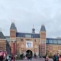 Dutch Top Towns