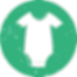 icon-babygrow-green.png