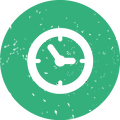 icon-clock-green.png