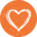 icon-heart-orange.png