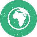 icon-earth-green.png