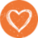 icon-heart-orange.png