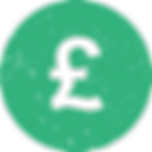 icon-money-green.png