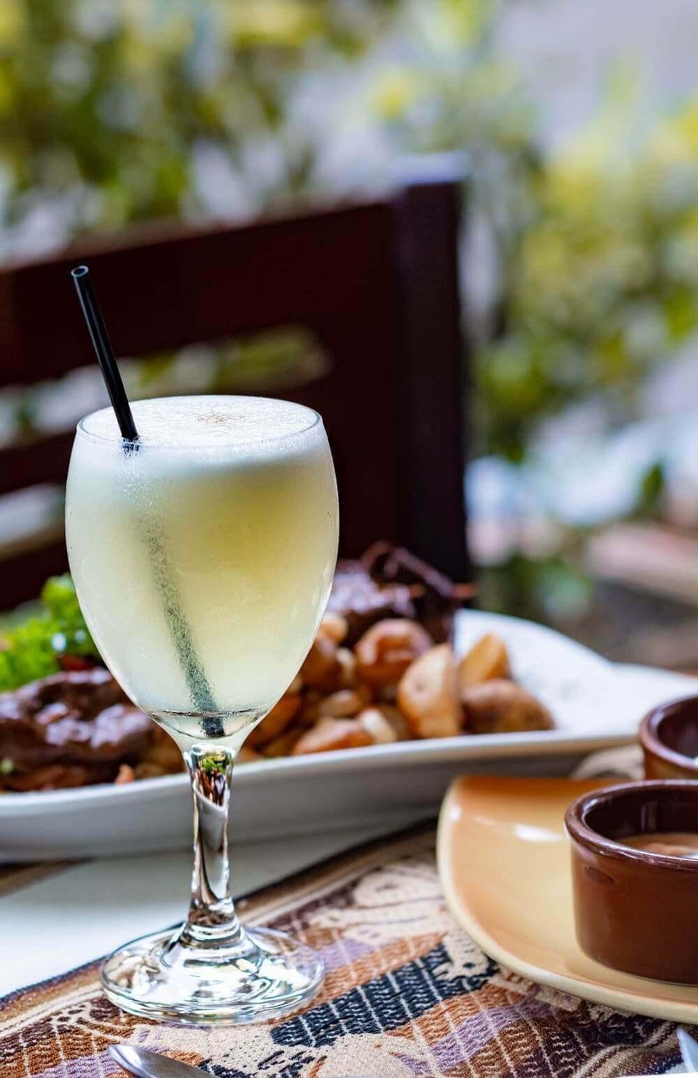 pisco-sour-drink-peru