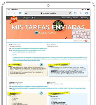 spanish-online-peru .jpg