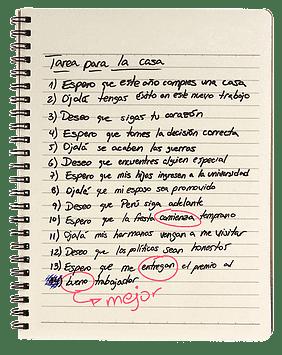 spanish-homework-home.png