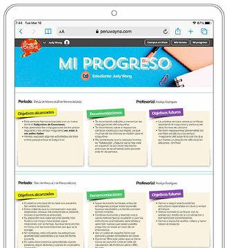 progress-spanish-online.jpg