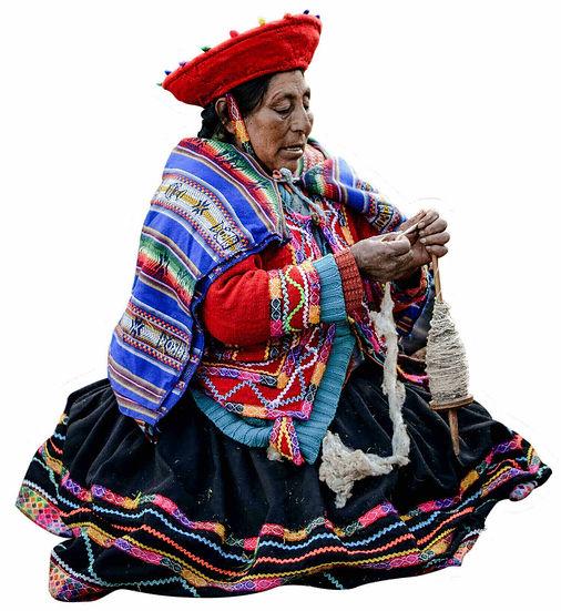 peruvian-culture-immersion.jpg