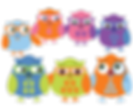 image_discovery_owls_group_0.png
