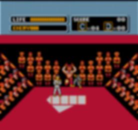 Karate Kid, The (U).png