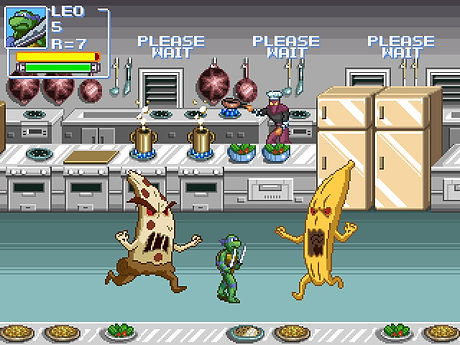 mutant food.jpg