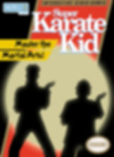 Super_Karate_Kid_Box_art_S.jpg