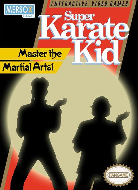Super_Karate_Kid_Box_art_S.jpg