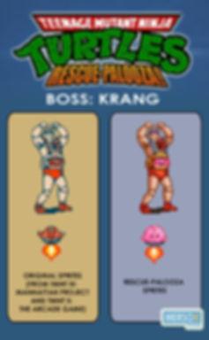 krang comparison.jpg