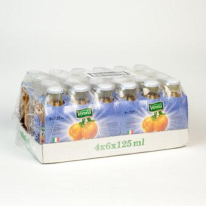 Verona Apricot Nectar