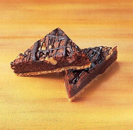 Sweet Street Gourmet Brownie Bash®