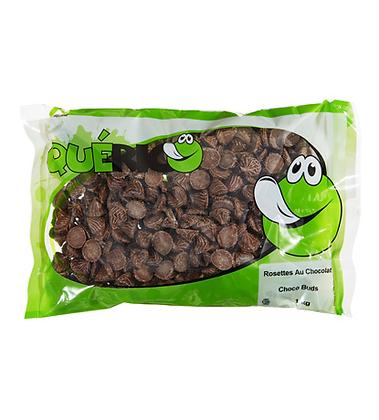 Delice de la Foret Valli Chocolate buds