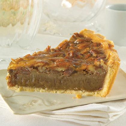 Sweet Street Bourbon Street Pecan Pie
