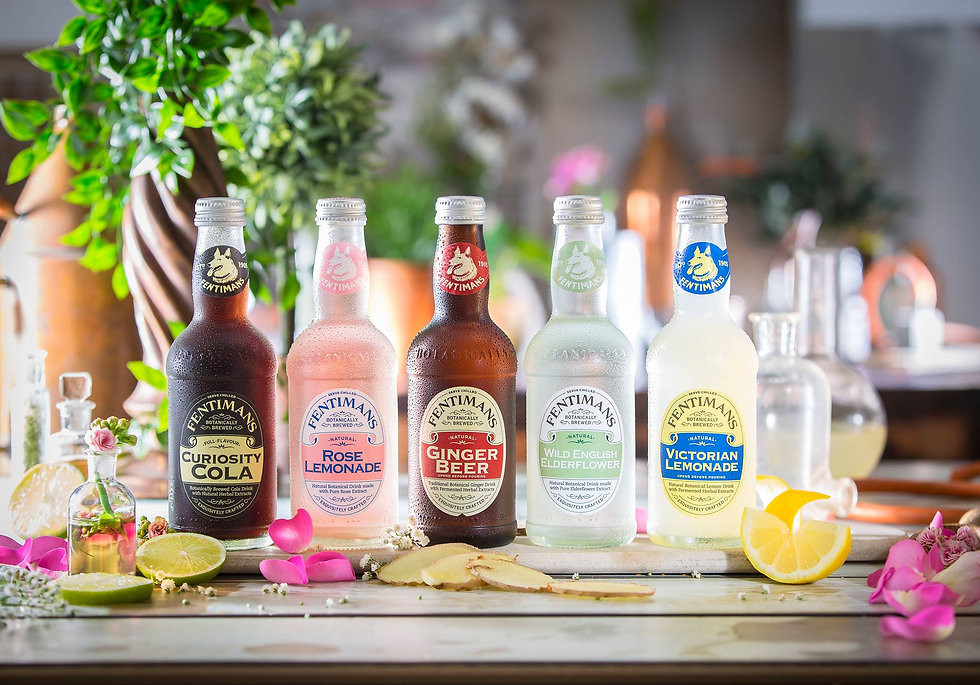image-courtesy-of-Fentimans-Botanically-