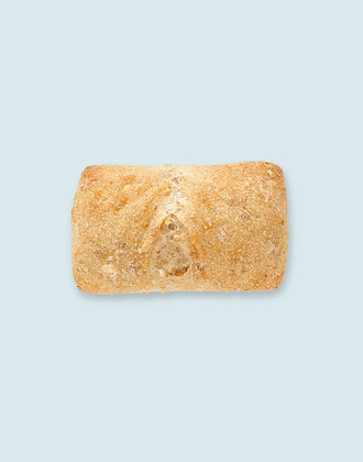 Ciabatta Bite Whole Grain