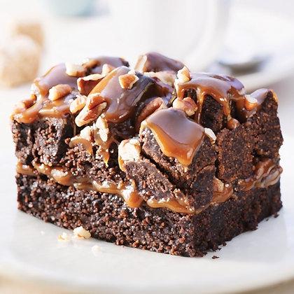 Sweet Street Rockslide Brownie®