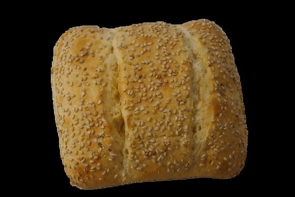 Bridor Semolina Artisan Soft Bread 90g