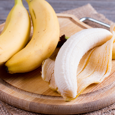 Bananas Whole