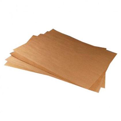 "Peach Paper - 8"" x 11"" - 1000Pk"