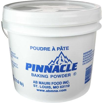 Pinnacle Baking Powder