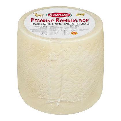 Saputo Pecorino Romano 28kg
