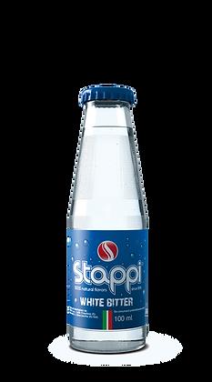 Stappi White Bitter
