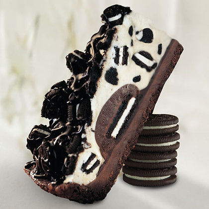 OREO � Cookie Bash