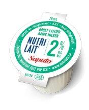 Nutrilait 2% Dairy Milker 15ml