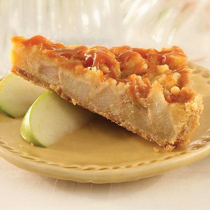 Sweet Street Caramel Apple Granny® Bars