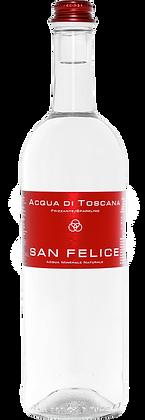 San Felice Sparkling Water