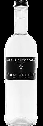 San Felice Natural Water